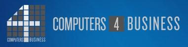 data storage companies