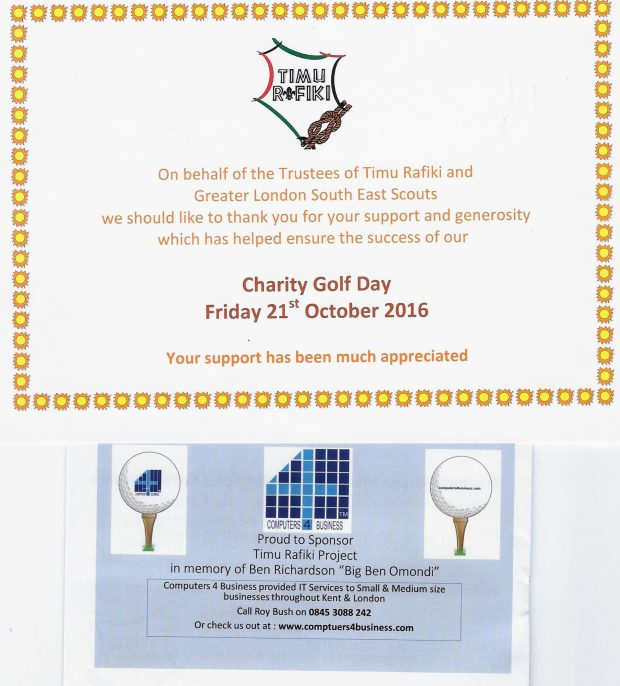 timu-rafiki-golf-day-sponsorship
