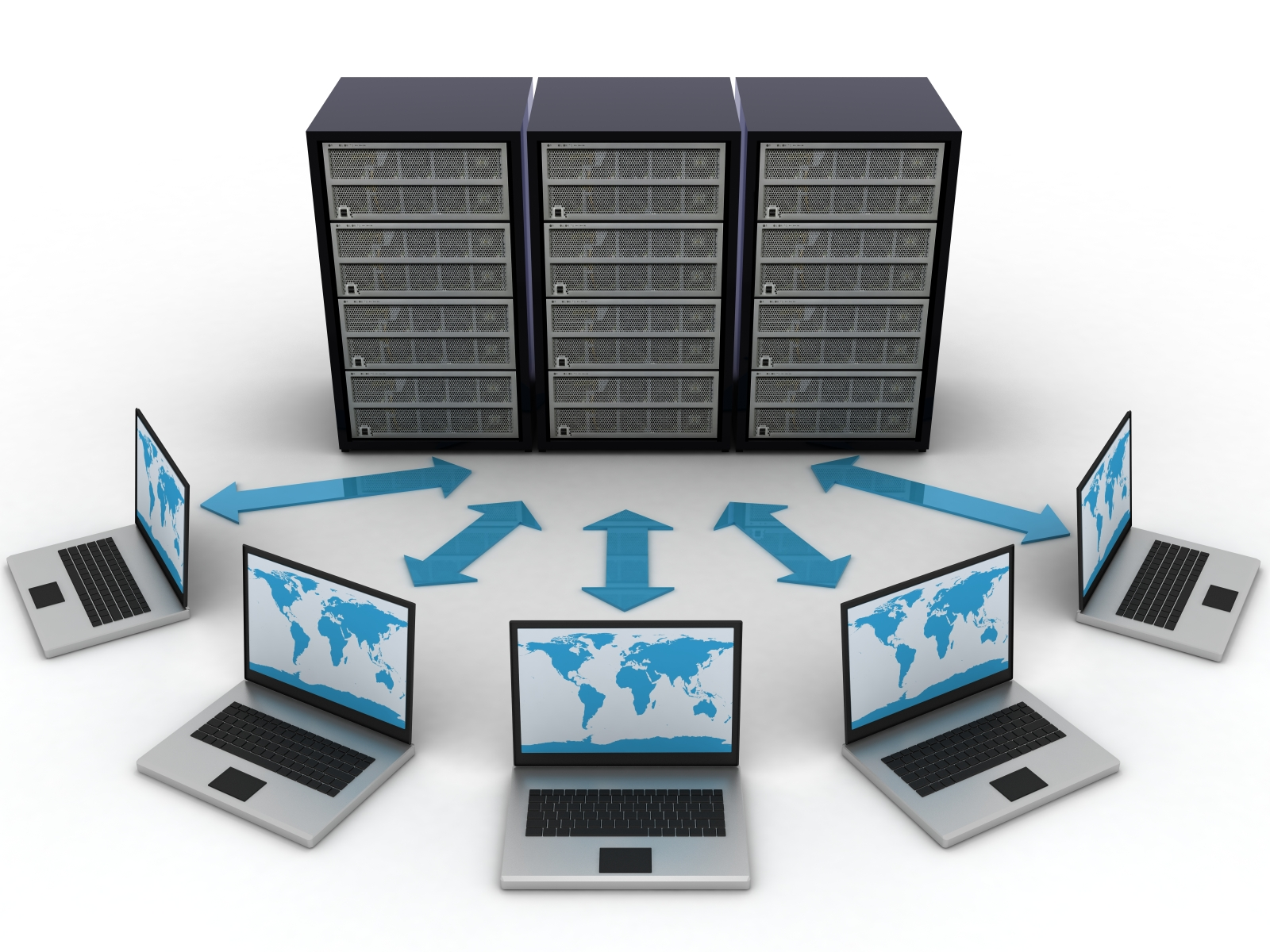 A Simple Plan For Researching Webhosting 1