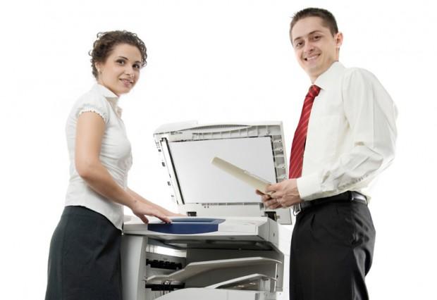 FREE Print/Printer usage audit and report